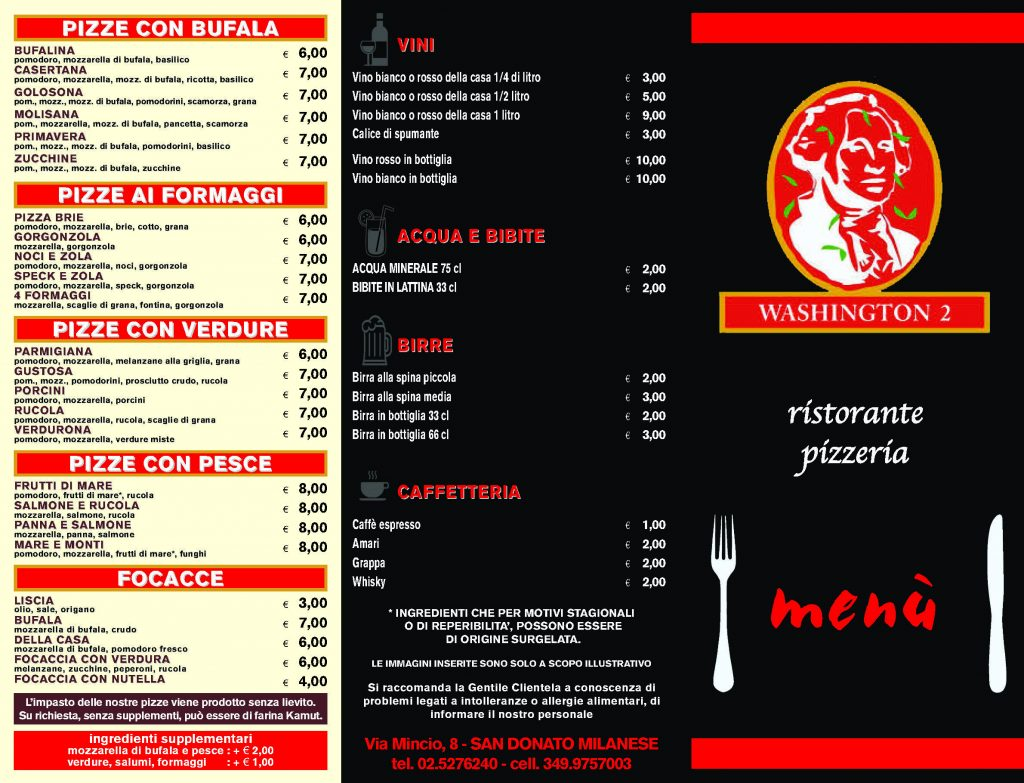 washington-menu-san-donato-ott-2016_pagina_1